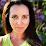Danielle Swanson's profile photo
