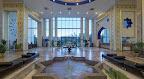 Фото 7 Nashira Resort Hotel & SPA