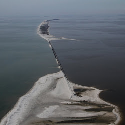 Coastal Flight March 1, 2013 048