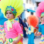 CarnavaldeNavalmoral2015_295.jpg