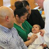 Baptism Emiliano - IMG_8796.JPG