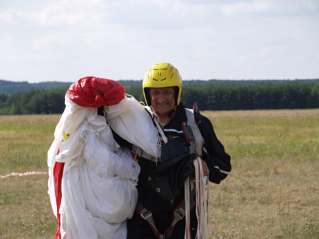 31.07.2010 Piła - P7310108.JPG