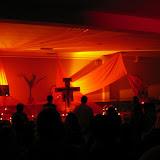 Dni jedności 2007 - Ciepłowody - IMG_1325.jpg
