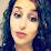 Manon Giavarini's profile photo