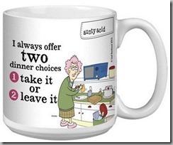 aunty acid mug 4