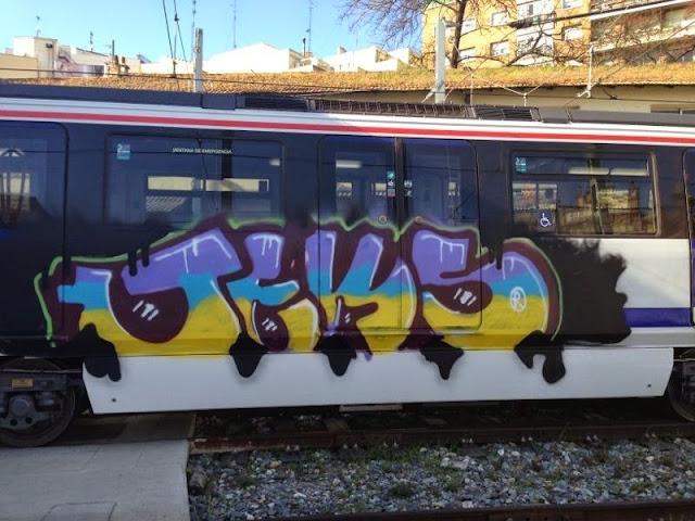 jeks-dibe (11)
