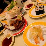 2014 Japan - Dag 11 - janita-SAM_6740.JPG