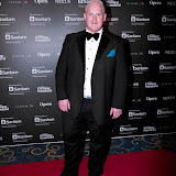 WWW.ENTSIMAGES.COM -    Nicky Spence at     International Opera Awards at London Hilton Park Lane, 22 Park Lane, London April 22nd 2013                                                   Photo Mobis Photos/OIC 0203 174 1069