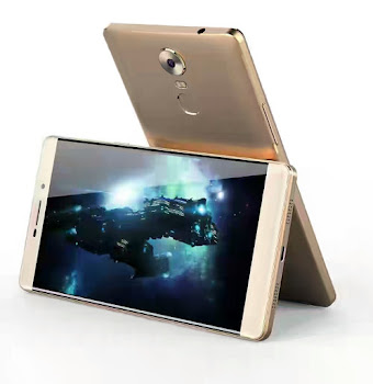 Vkworld T1 Plus Kratos Specifications, Price In China & Nigeria