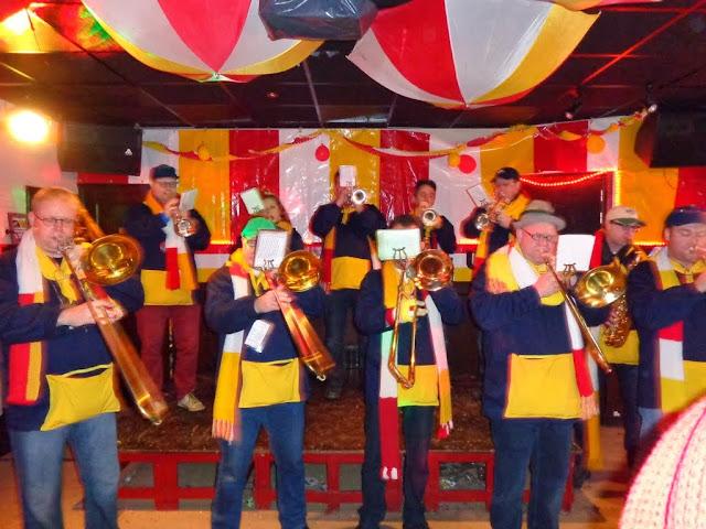 2014-03-02 tm 04 - Carnaval - DSC00188.JPG