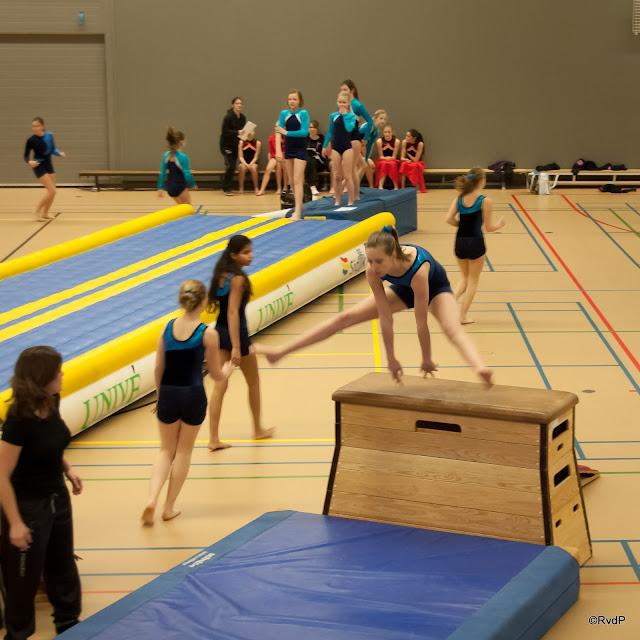 Groepsspringen finale 19 januari 2013 Aalten - DistrictSpringwedstrijd_TRIOS-34.jpg
