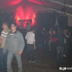 Erntedankfest 2008 Tag1 - -tn-IMG_0650-kl.jpg