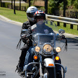 2nd Annual Tampa Seafarers Center Benefit Motorcycle Ride