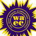 WAEC GCE 2018/2019 Examination Time-Table Out – [Jan/Feb First Series]