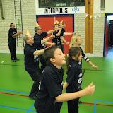 2009 40 jarig jubileum - IMG_0713.JPG