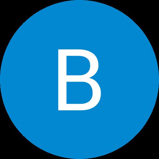 Brenda Bartlett