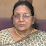 Shobha Agrawal's profile photo