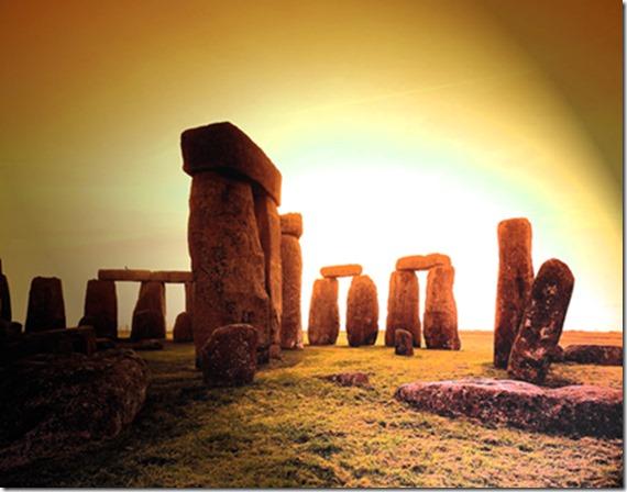 stonehenge 51 (1)