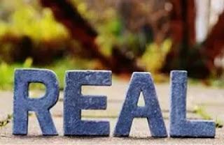 realita dunia bisnis yang tak diketahui orang orang