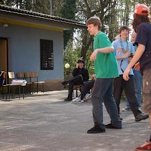 Priprave na Tabosong, Ilirska Bistrica 2007 - P0076140.JPG