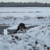 Welpen - Sneeuwpret - IMG_7585.JPG