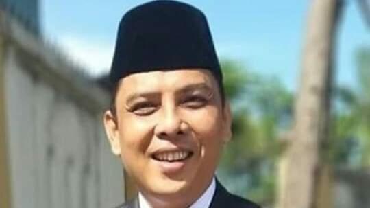 Cekcok Ketua KPU Sumbar dan Petugas Posko Perbatasan, Ini Kata Anggota DPRD Kota Padang