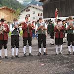 20090802_Musikfest_Lech_032.JPG
