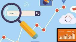 Top 5 level based stylish HTML Sitemap for blogger in 2021? - Chinaitechghana