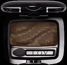 LOV-unexpected-eyeshadow-240-p2-os-300dpi_1467623558