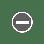 Sparkling Sunglasses