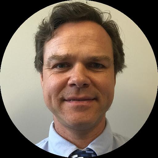 Nicholas Boer, PhD, MPH