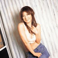 Bomb.TV 2007-09 Yoko Kumada BombTV-ky024.jpg
