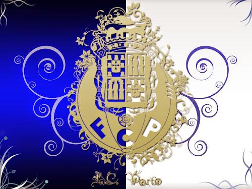 porto football club