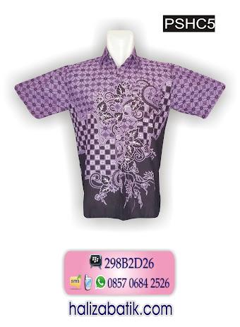 grosir batik pekalongan, Baju Batik Terbaru, Gambar Baju Batik, Model Busana Batik