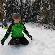 MČ zimovanje, Črni dol, 12.-13. februar 2016 - DSCN5045.JPG