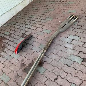 フェアレディZ Z33のカスタム事例画像 しゅごさんの2020年03月25日15:24の投稿