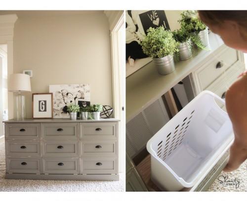 IG laundry sorter 500x407
