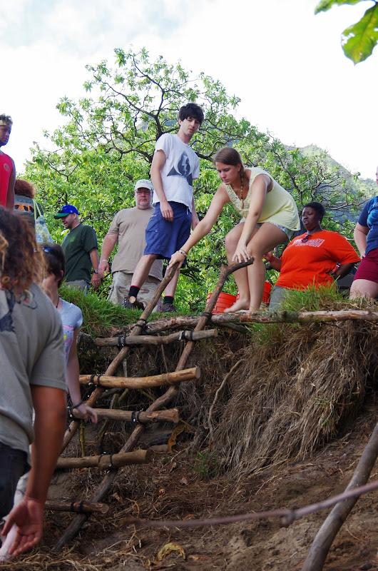 06-26-13 National Tropical Botantial Gardens - IMGP9473.JPG
