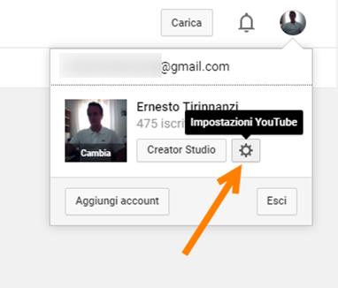 impostazioni-youtube