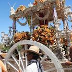 PalacioRocio2009_042.jpg