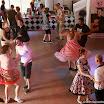 Rock and Roll Dansmarathon, danslessen en dansshows (73).JPG