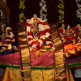 Balalayam Inauguration