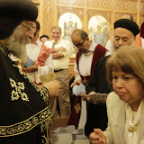 H.H Pope Tawadros II Visit (4th Album) - _09A9552.JPG