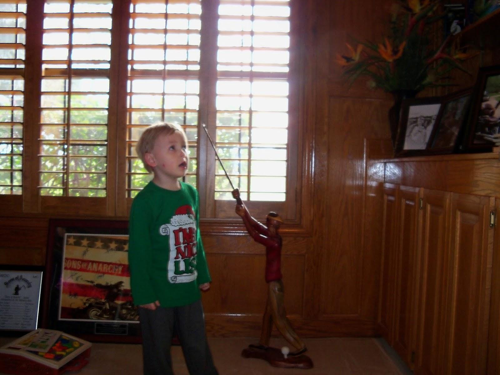 Christmas 2014 - 116_6846.JPG