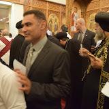 H.H Pope Tawadros II Visit (2nd Album) - DSC_0780%2B%25283%2529.JPG