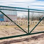 Откатные ворота (15).jpg