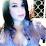 Angela Trujillo's profile photo