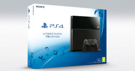 playstation-4-1-tb.jpg