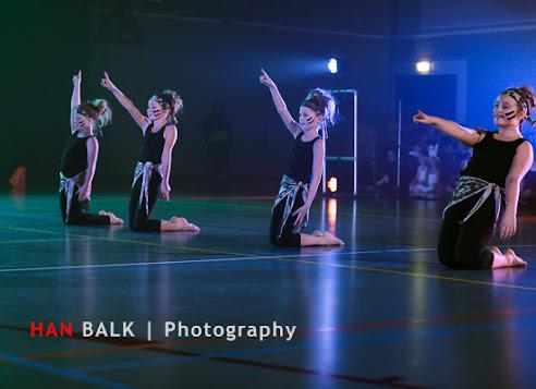 Han Balk Voorster Dansdag 2016-3677.jpg