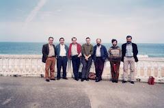 20 años del Grupo - Ester Bertran - 1996%2BSantander.jpg
